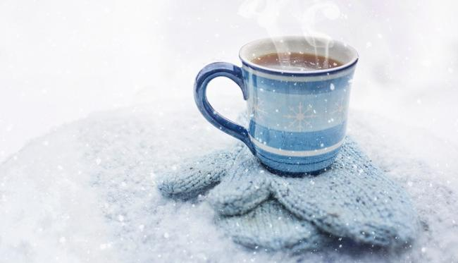 Make efforts to keep warm this winter. Picture: Pixabay