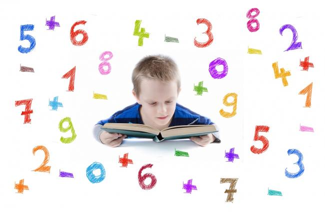 The Maths Factor - How to help your kids with numeracy at home
