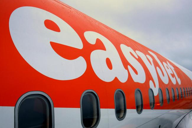 9 million easyJet passengers have travel details exposed in cyber attack