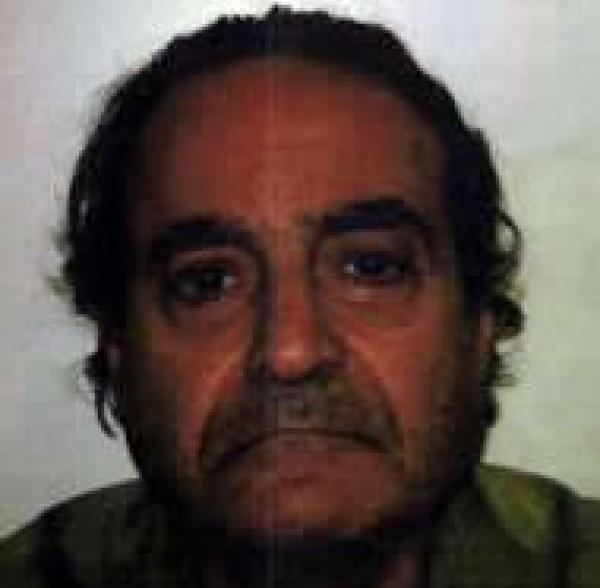 North Wales Pioneer: Most wanted: Christakis Philippou. Picture: NCA