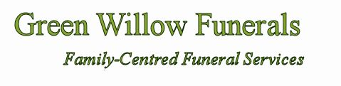 GREEN WILLOW FUNERALS LTD