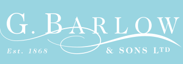 G Barlow & Sons Ltd