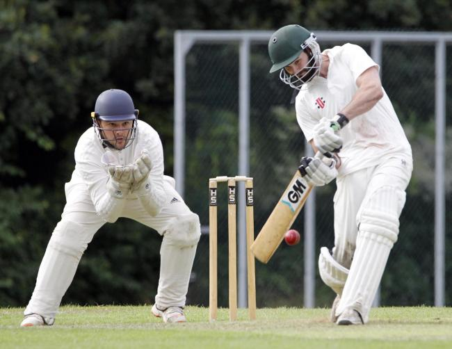 Conwy remain unbeaten after a narrow win at Ruthin