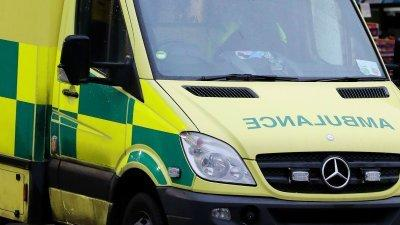Unacceptable Ambulance Delays North Wales Pioneer Call an ambulance but not for me like this content? north wales pioneer