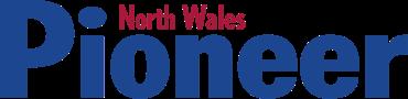 North Wales Pioneer